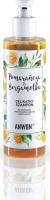 ANWEN - Orange & Bergamot - Gentle shampoo for normal and oily scalp - 200 ml