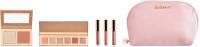 Sigma® - RANDEZVOUS MAKEUP COLLECTION - LIMITED-EDITION MAKEUP + BEAUTY BAG - Zestaw do makijażu + kosmetyczka
