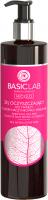 BASICLABS - MICELLIS - Żel oczyszczający do twarzy do skóry naczynkowej i wrażliwej (bez mydła) - 300 ml