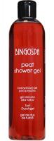 BINGOSPA - Peat Showe Gel - Borowinowy żel pod prysznic - 300ml