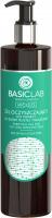 BASICLAB - MICELLIS - Żel oczyszczający do twarzy do skóry tłustej i wrażliwej - 300 ml