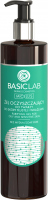 BASICLAB - MICELLIS - Face cleansing gel for oily and sensitive skin - 300 ml
