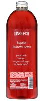 BINGOSPA - Płyn do kąpieli borowinowej z naturalnym ekstraktem z torfu - 1000ml