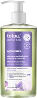 Tołpa - Dermo Hair - Strengthening hair shampoo against hair loss - 250 ml