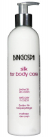 BINGOSPA - Body silk - 300ml