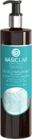 BASICLAB - MICELLIS - PURIFYING GEL FOR DRY AND SENSITIVE SKIN - Cleansing gel for dry and sensitive skin - 300 ml