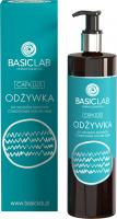 BASICLAB - CAPILLUS - Odżywka do włosów suchych - 300 ml