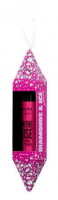 NYX Professional Makeup - DIAMONDS & ICE PLEASE! - ON THE RISE VOLUME LIFTSCARA - Lengthening and curling mascara - BLACK