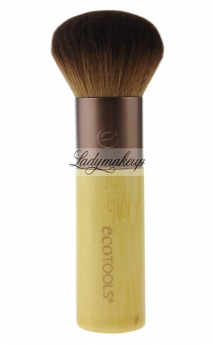 Ecotools - Bronzer Brush - 1229