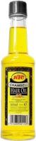 KTC - CHAMBELI HAIR OIL - Chambela flower hair oil - 165 ml