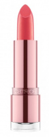 Catrice - LIP GLOW Glamouriser - Odżywczy balsam do ust - 010 One Gold Fits All