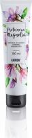 ANWEN - Proteinowa Magnolia - Odżywka do włosów o średniej porowatości - 100 ml