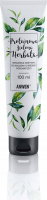 ANWEN - Protein Green Tea - Vegan hair conditioner with medium porosity - 100 ml