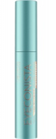 Catrice - EYECONISTA - Volume Mascara - Lengthening and thickening mascara - Waterproof - 010 Eye Want It All - 11 ml
