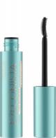 Catrice - EYECONISTA - Volume Mascara - Lengthening and thickening mascara - Waterproof - 010 Eye Want It All - 11 ml