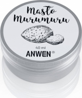ANWEN - Murumuru Butter - Care for low porosity hair - 40 ml
