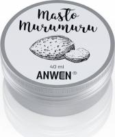 ANWEN - Murumuru Butter - Care for low porosity hair - 40 ml