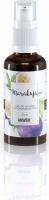 ANWEN - Passion fruit - Oil for high porosity hair - 50 ml