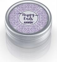 ANWEN - Happy Ends Serum - Wygładzające serum do zabezpieczania końcówek włosów - 15 ml