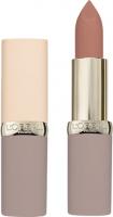 L'Oréal - Color Riche - Ultra Matte - Matowa pomadka do ust