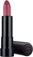 Essence - Long Lasting Lipstick - Long-lasting lipstick