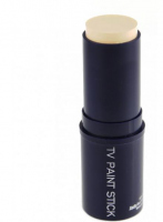 KRYOLAN - TV PAINT STICK - ART. 5047 - IVORY - IVORY