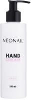 NeoNail - HAND CREAM - SWEET -  200 ml - ART. 1610