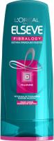 L'Oréal - ELSEVE - FIBRALOGY - Volumizing hair conditioner - 200 ml