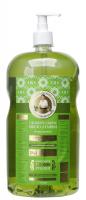 Agafia - Herbal Agafia - Universal cleaning soap - Heather - 2000 ml