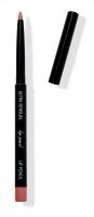 AFFECT - ULTRA SENSUAL LIP PENCIL - Lip liner