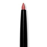 AFFECT - ULTRA SENSUAL LIP PENCIL - Lip liner - ASK FOR NUDE - ASK FOR NUDE