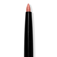AFFECT - ULTRA SENSUAL LIP PENCIL - Lip liner - INNOCENT KISS - INNOCENT KISS
