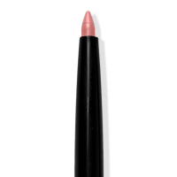 AFFECT - ULTRA SENSUAL LIP PENCIL - Lip liner - SWEET TEMPTATION - SWEET TEMPTATION