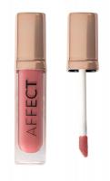 AFFECT - ULTRA SENSUAL LIQUID LIPSTICK - Płynna, matowa pomadka do ust - 8 ml