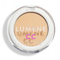 LUMENE - CC CONCEALER - Correcting CC for face - 2.5 g