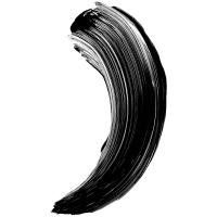 MAYBELLINE - LASH sensational FULL FAN EFFECT- Wielozadaniowy tusz do rzęs - INTENSE BLACK