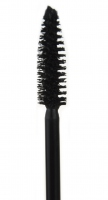 Catrice - ALL ROUND Mascara