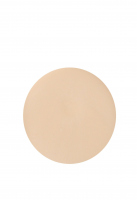 Catrice - Camouflage Cream - Korektor w kremie - 020 LIGHT BEIGE - 020 LIGHT BEIGE