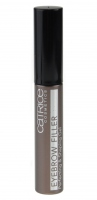 Catrice - Eyebrow Filler - Perfecting & Shaping Gel - Żel do stylizacji brwi