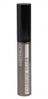 Catrice - Eyebrow Filler - Perfecting & Shaping Gel - Żel do stylizacji brwi