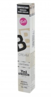Bell - BB Cream - Lightening - Rozświetlający korektor pod oczy