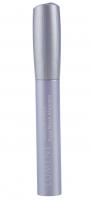 LUMENE - Sensitive Touch Easy Wash Mascara - Ochronny tusz do rzęs do oczu wrażliwych