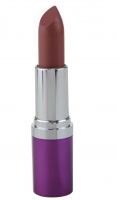 LUMENE - Raspberry Miracle Lipstick - Odżywcza pomadka do ust MIRACLE - 01 DEW DROP - 01 DEW DROP