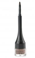 VIPERA - Mineral Brow & Eye Liner - Mineralny Liner do brwi i powiek - 04 - BLONDE - 04 - BLONDE