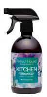 Perfect House KITCHEN Płyn do mycia kuchni