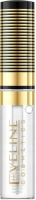 Eveline Cosmetics - Brow & Go Eyebrow Gel - Strong gel for fixing and caring for eyebrows - 6 ml