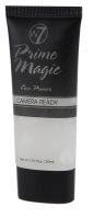 W7 - Prime Magic Camera Ready - Baza matująca