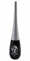 W7 - Liquid Eyeliner - Płynny Eyeliner