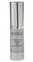 ARTDECO - Make-up Base with Anti-Aging Effect - Baza pod makijaż