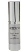 ARTDECO - Make-up Base with Anti-Aging Effect - Baza pod makijaż
